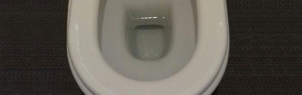 Débouchage de toilettes WC à Rennes et alentours